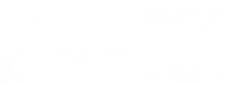 Chartered Institute of Logistics and Transportation